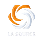 la-source-logo-transparant